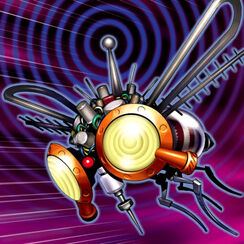 MagneticMosquito-TF04-JP-VG.jpg