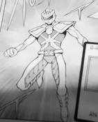 MaskedHERORay-JP-Manga-GX-NC