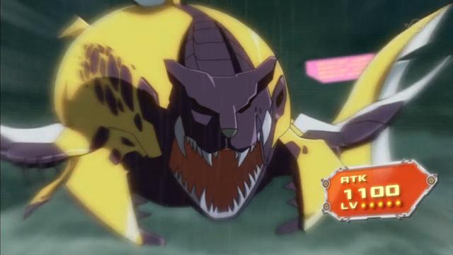 File:PantherShark-JP-Anime-ZX-NC.png
