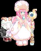 PrincessPikeru-DULI-EN-VG-NC