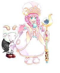 File:PrincessPikeru-DULI-EN-VG-NC.png