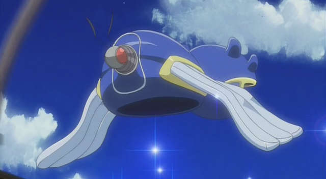 File:SkielAttack5-JP-Anime-5D-NC.png