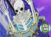 SkullBase-JP-Anime-5D-NC