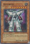 Armoroid-CRMS-EN-SR-UE