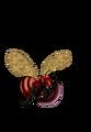Bladefly-WC10-EN-VG-NC.png