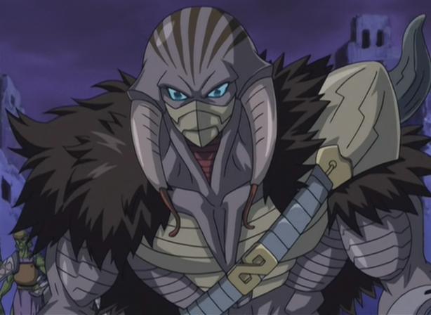File:BrowwHuntsmanofDarkWorld-JP-Anime-GX-Character.png