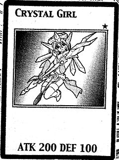 File:CrystalGirl-EN-Manga-GX.png