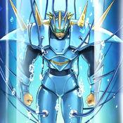 CyberneticZone-TF04-JP-VG