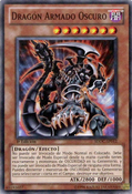 DarkArmedDragon-SDDC-SP-C-1E