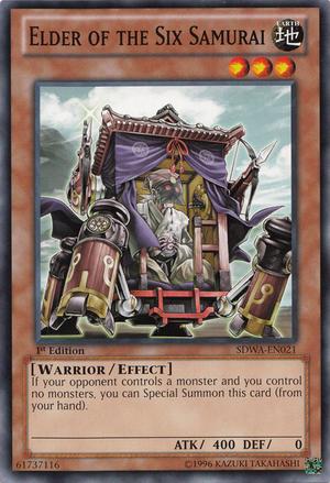 ElderoftheSixSamurai-SDWA-EN-C-1E