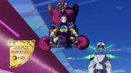 GoyoEmperor-JP-Anime-AV-NC