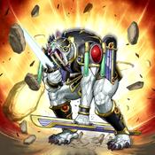 IndomitableGladiatorBeast-TF04-JP-VG