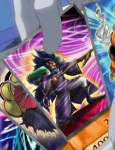 File:PowerSupplier-EN-Anime-5D.png