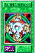 SpellbindingCircle-TSC-EN-VG-card