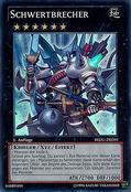 SwordBreaker-REDU-DE-SR-1E