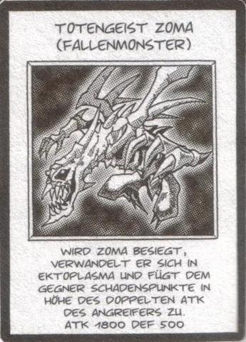 File:ZomatheSpirit-DE-Manga-MW.png