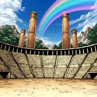 AncientCityRainbowRuins-TF04-JP-VG