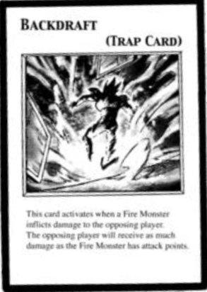 File:Backdraft-EN-Manga-GX.jpg