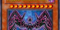 Earthbound Immortal Wiraqocha Rasca (anime)