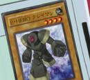 Episode Card Galleries:Yu-Gi-Oh! GX - Episode 180 (JP)