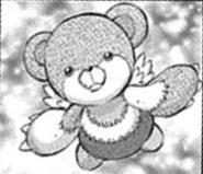 FluffalPatchwork-EN-Manga-AV-CA