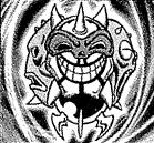 MelchidtheFourFaceBeast-JP-Manga-DM-CA