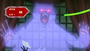 MonsterCat-JP-Anime-ZX-NC
