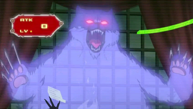 File:MonsterCat-JP-Anime-ZX-NC.png