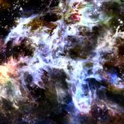 StardustShimmer-TF06-JP-VG
