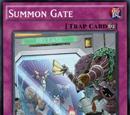 Summon Gate