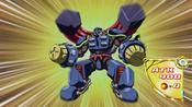 SuperheavySamuraiMagnet-JP-Anime-AV-NC
