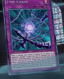 TimeChain-EN-Anime-MOV3