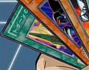 ToonTableofContents-JP-Anime-MOV