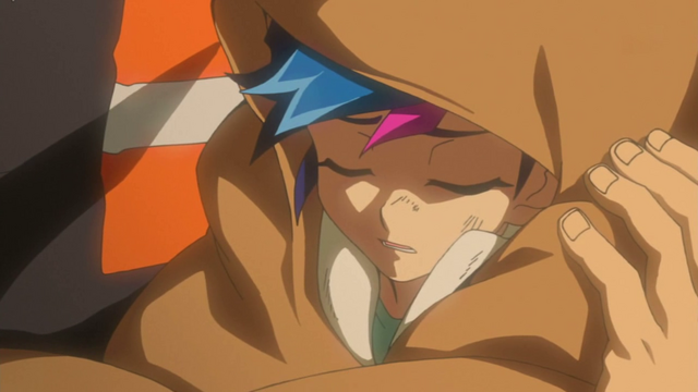 File:Young Yusaku found in a forest.png