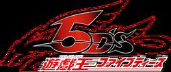 Yu-Gi-Oh!5D'sLogo-JP