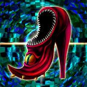 BiteShoes-TF04-JP-VG