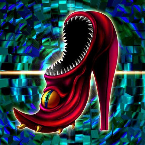 File:BiteShoes-TF04-JP-VG.jpg