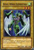 ElementalHEROAvian-DR3-FR-C-UE