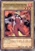 ElementalHEROBurstinatrix-YSDJ-DE-C-1E