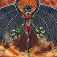 EvilHEROInfernoWing-OW