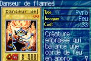 FlameDancer-ROD-FR-VG