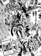GaaptheDivineSoldier-JP-Manga-R-NC
