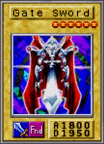 GateSword-ROD-EN-VG-card