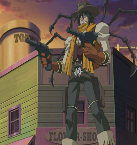 File:IllegalKeeper-JP-Anime-5D-NC-2.png