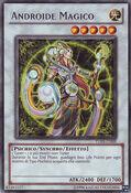 MagicalAndroid-TU03-IT-R-UE