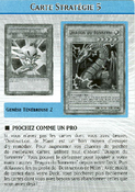 StrategyCard5-DP07-FR