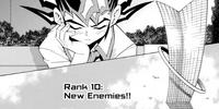 Yu-Gi-Oh! ZEXAL - Rank 010