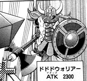 File:DododoWarrior-JP-Manga-DZ-NC.png