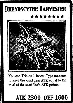 File:DreadscytheHarvester-EN-Manga-R.png