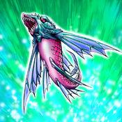 FlyingFish-TF04-JP-VG